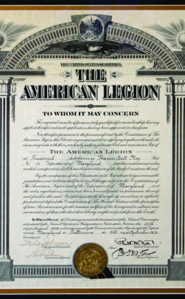 american-legion-fskpost11-formal-charter image