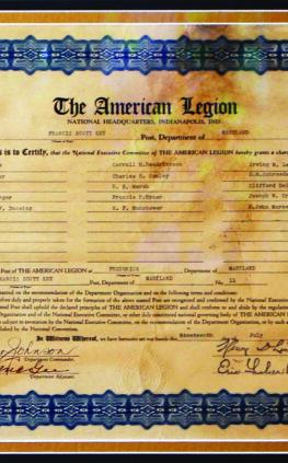 american-legion-fskpost11-permanent-charter image