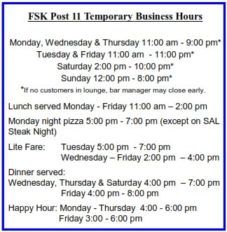 Post Temp Hours Image